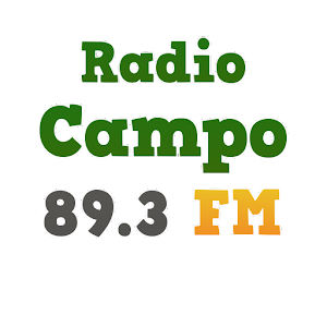 Radio Campo FM 89.3 for PC-Windows 7,8,10 and Mac