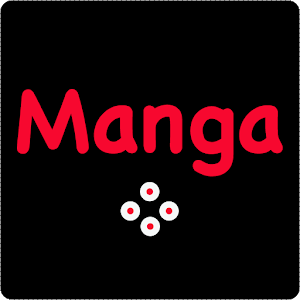 Manga Reader 2018 free - latest update