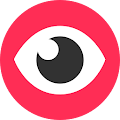 App Look - Livecam APK for Kindle