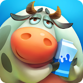 Township APK for Lenovo
