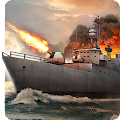 Game Enemy Waters : Submarine and Warship battles APK for Kindle
