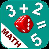 Download Math Tricks APK to PC