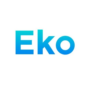 Eko Stethoscope for Android