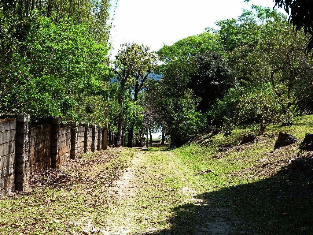 Terreno, Lagoa da Conceição, Florianópolis (TE0205) - Foto 18