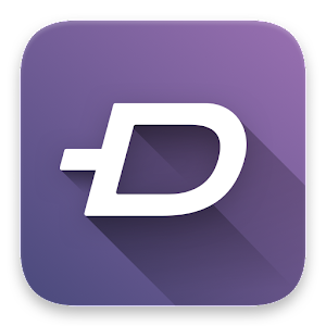Download ZEDGE™ Ringtones & Wallpapers for PC