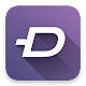 zedge ™ ringtones at mga wallpaper APK