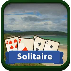 Download Solitaire Landscapes For PC Windows and Mac
