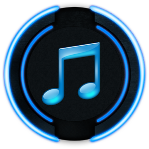 Music Cloud: Audio Player