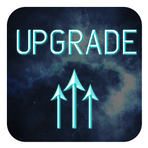Upgrade the game 2 For PC / Windows 7/8/10 / Mac – Free Download