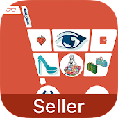 App Peking Market Seller apk for kindle fire