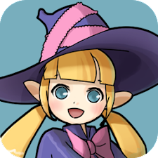 Little Witch Narsil