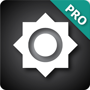 Lower Brightness Screen Filter Pro For PC / Windows 7/8/10 / Mac – Free Download