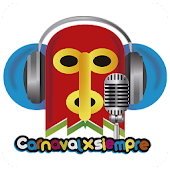 App Carnaval X Siempre APK for Kindle