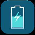 Power Battery Saver plus APK for Lenovo
