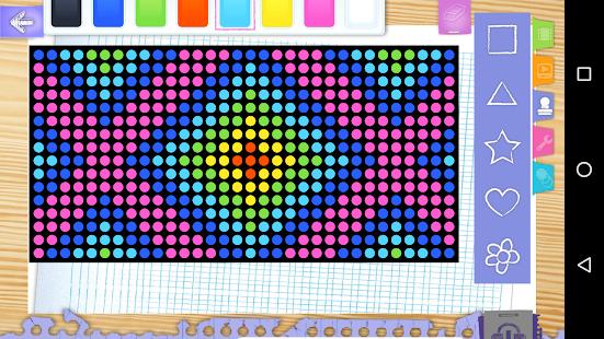 Project Mc2 Smart Pixel Purse for pc