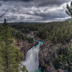 Azure Falls by Christian Skilbeck - Downloaded from 500px_jpg.jpeg
