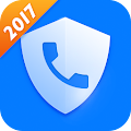App Caller ID & Call Block - DU Caller APK for Kindle
