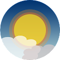 National Weather Forecast services & Radar channel APK