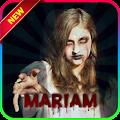 App لعبة مريم الجزء الثاني – Maryam APK for Windows Phone