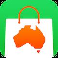 App 掌上澳洲- BUY@HOME-优鲜到家-从此超市在你指尖 version 2015 APK