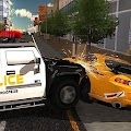 Download Grand police chase 2015 APK