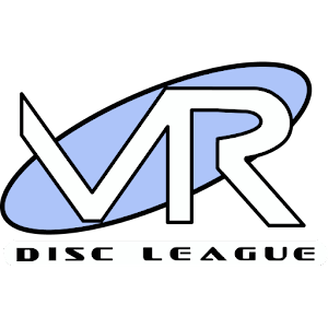Disc League For PC / Windows 7/8/10 / Mac – Free Download