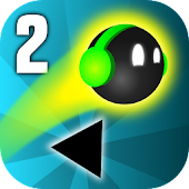 Download Dash till Puff 2 APK for Laptop