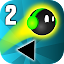 Download Dash till Puff 2 APK
