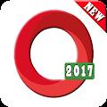 App Free Opera Mini Tips 2017 APK for Kindle