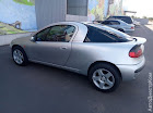 продам авто Opel Tigra Tigra A