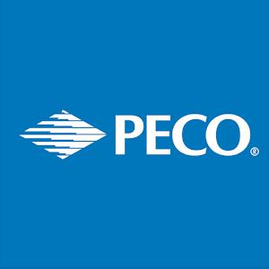 PECO - An Exelon Company For PC