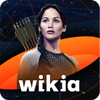 Wikia: Hunger Games For PC (Windows And Mac)