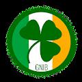 App GNIB - Ireland APK for Kindle