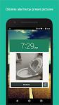 screenshot of Alarmy (Sleep If U Can)- alarm