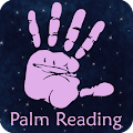 My Palmistry APK for Bluestacks