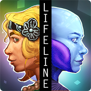Lifeline Universe – Choose Your Own Story For PC (Windows & MAC)