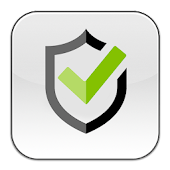 Energy Antivirus Cleaner APK for Bluestacks