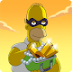 The Simpsons™: Tapped Out 4.32.0