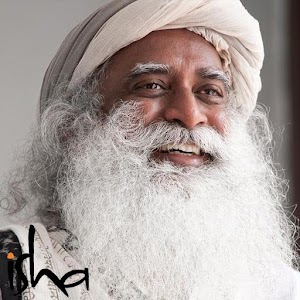 Download Sadhguru Hindi For PC Windows and Mac