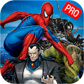 Game Tips Amazing Spider Man 2 apk for kindle fire