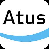 Atus Defender APK for Ubuntu