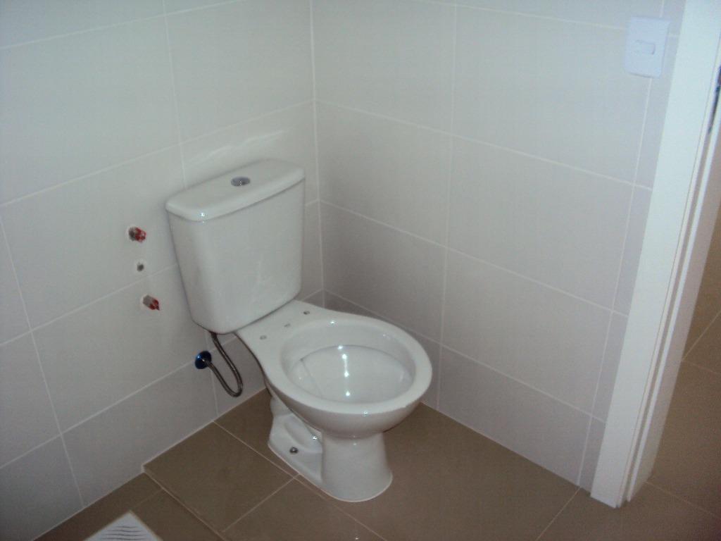 Metta Imobiliária - Apto 2 Dorm, Jurerê (AP0398) - Foto 9