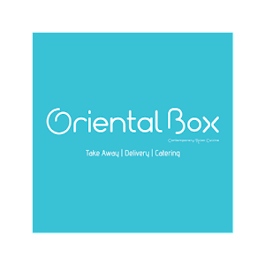 Oriental Box for PC-Windows 7,8,10 and Mac