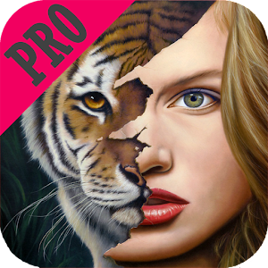 Animal Face Pro 2017