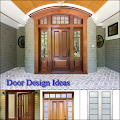 App Modern Door Design Ideas APK for Windows Phone
