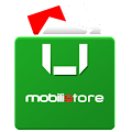App MobiliStore APK for Windows Phone