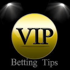 Vip Betting Tips 2.0 Apk