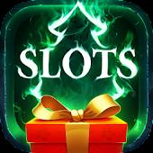 Scatter Slots: Free Fun Casino APK baixar