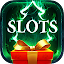 Scatter Slots: Free Fun Casino APK for Sony