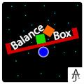 BalanceBox